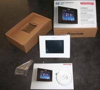 La r gulation du chauffage par thermostat d 39 ambiance - Robinets thermostatiques programmables ...