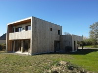 Une Maison D Architecte Pourquoi Et A Quel Prix Conseils Thermiques