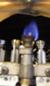 principe avantages inconv nients et prix de la production d 39 eau chaude sanitaire li e. Black Bedroom Furniture Sets. Home Design Ideas