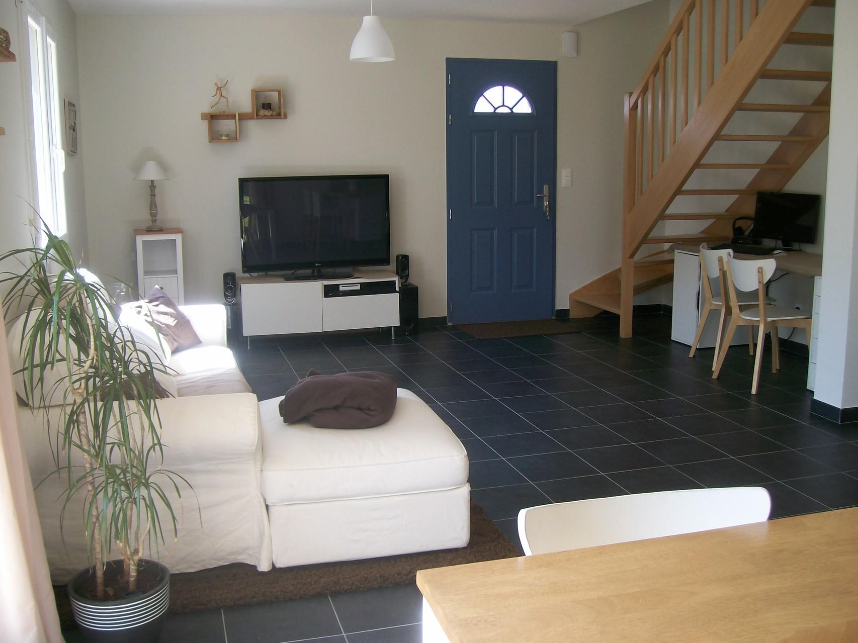 Vendre sa maison mode d 39 emploi conseils thermiques for Emploi decorateur interieur