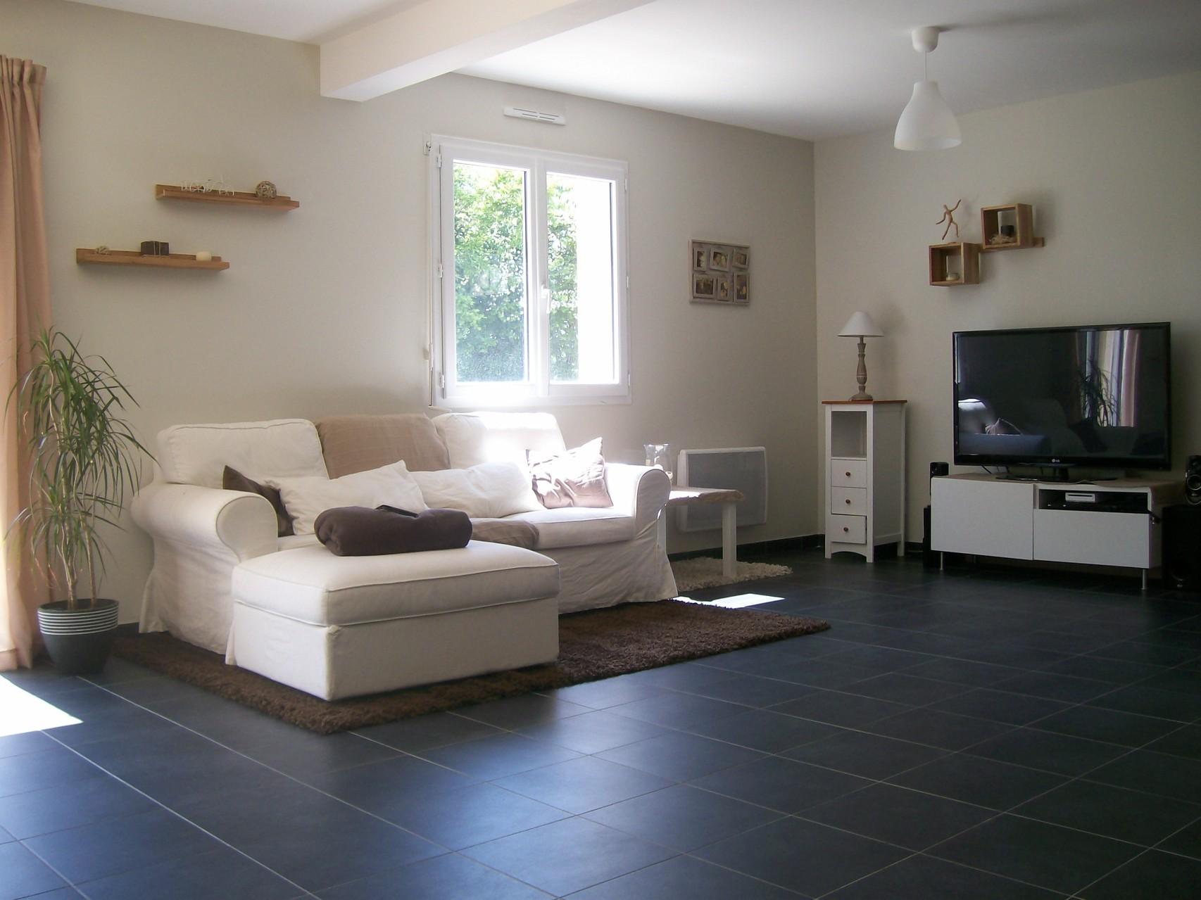 Vendre sa maison mode d 39 emploi conseils thermiques for Maison en vente