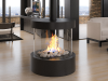 radiateur pour chaudiere gaz