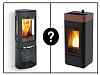 prix d 39 une tonne de pellets ou granul s de bois conseils thermiques. Black Bedroom Furniture Sets. Home Design Ideas