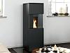 8 conseils pour choisir son po le bois conseils thermiques. Black Bedroom Furniture Sets. Home Design Ideas