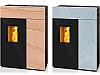 les po les granul s sans lectricit conseils thermiques. Black Bedroom Furniture Sets. Home Design Ideas
