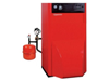 chauffage eau chaude électrique