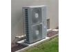 principe avantages inconv nients et prix du chauffage au gaz conseils thermiques. Black Bedroom Furniture Sets. Home Design Ideas